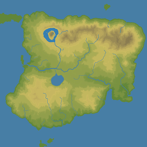 atlasStyle001