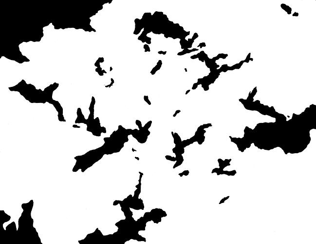 mapmountainsGOOD