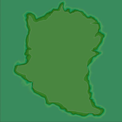 base shape